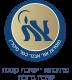logo.png-2